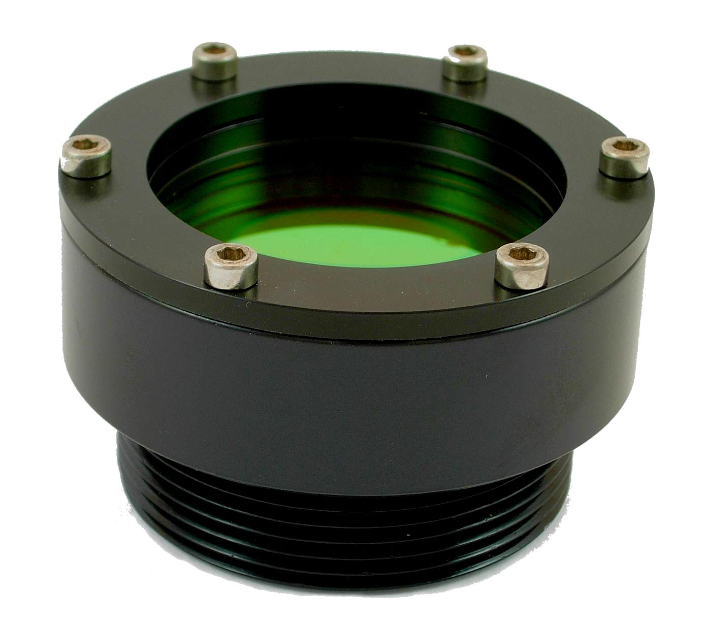 Amada Laser Optics Lenses Nozzles Consumables Lens Assemblies
